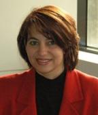 Andrea Ozores