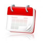 QA EVENTS – APRIL / JUNE2014