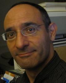 Antonio_Alvarez