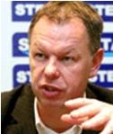 Erik Van Veenendaal2
