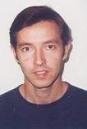 Jose Ignacio Hernández Fito