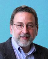 Bob Galen