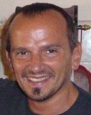 JOSE LUIS_PEREZ PAN