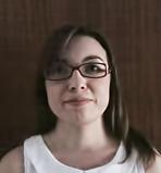 AUTOMATIZACIÓN DE CASOS DE PRUEBA CON MICROSOFT TEST MANAGER Y VISUALSTUDIO