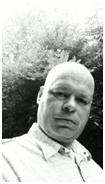 ROB VAN STEENBERGEN