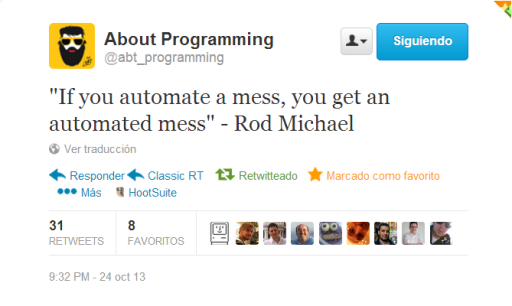 about-programing