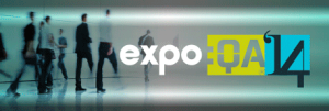 expoqa banner