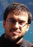 Jordi Soldevila