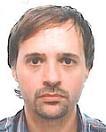 Luciano Jorge Cerdán 07-12-10