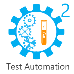 TEST AUTOMATION – Don't try to build Rome in aday