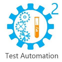 Testing-Automation-Process