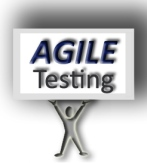 AgileTestingGraphic-final