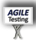 AgileTestingGraphic-final