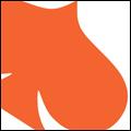 Descárgate nuestra app y lee los artículos del blog desde tu tablet