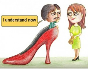 In-users-shoes-300x237