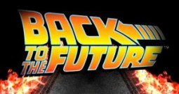 Back-to-the-future-movie-poster-300x159