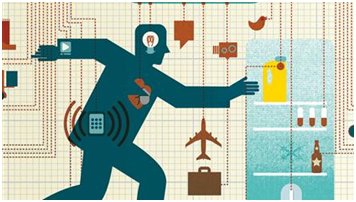 IoT Implementation: Get ready to take theplunge