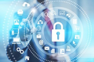 Security in Emerging IoT: The Top 4 Problems and theirSolutions