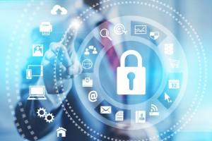 Enterprise-Security-300x200-300x200