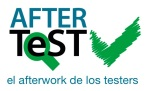 aftertest_logo