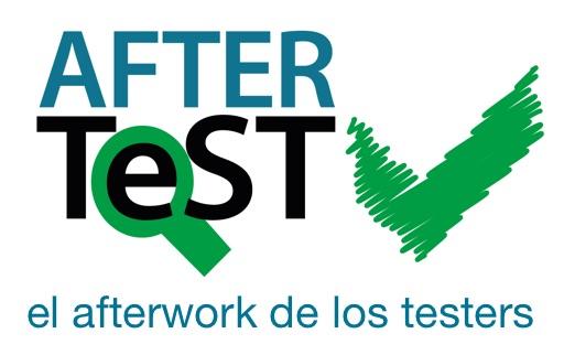 After Test: Odiosas comparaciones: Testing convencional y Agiletesting