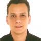 Carlos-Mendible_avatar_1415186040-80x80