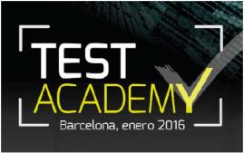 test-academy