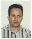Josep Maria Rivera