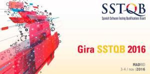 evento-sstqb