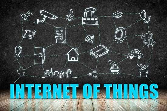 IoT: ¿Nuestros dispositivos enciberguerra?