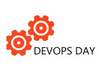 devopsday-logo