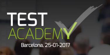 testacademy2017
