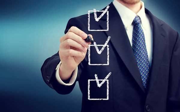 ¿Qué contenido se debe incluir en una estrategia de pruebas?(I)