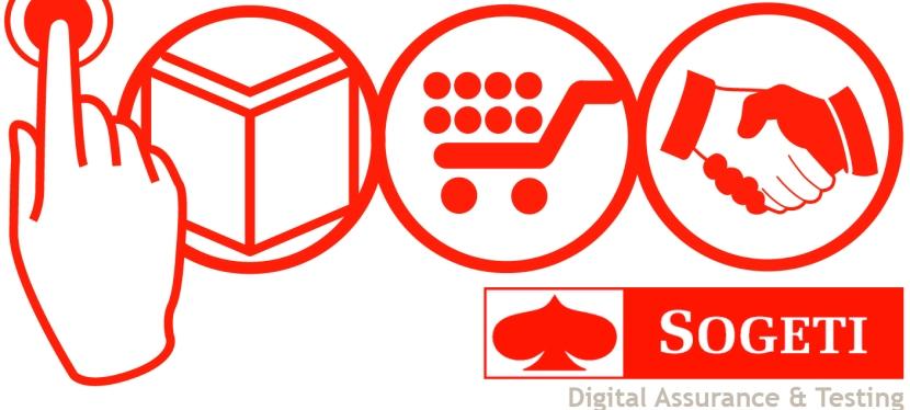 Nuevo portal de servicios de Digital Assurance andTesting