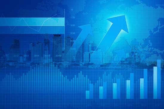 5 formas de reducir los costes de Tecnología sin perdercalidad