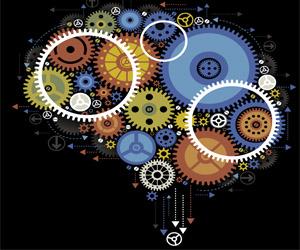 Cabezas (y máquinas) pensantes paraQA