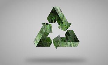 Adaptarse y reciclar