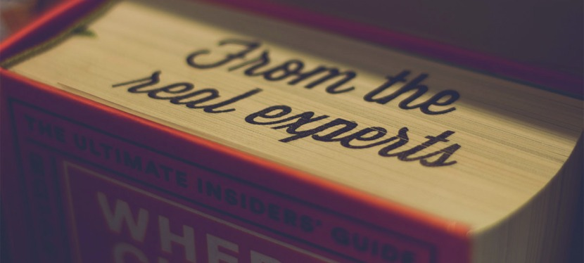¿Por qué el inglés es tan importante en el sectorIT?