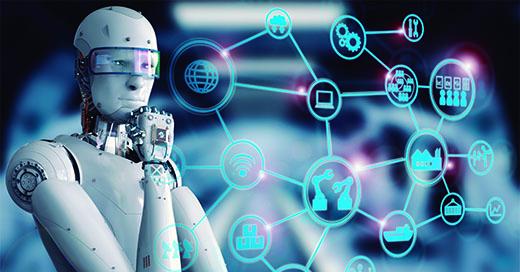 ¿Se necesita la inteligencia (artificial) en elTesting?