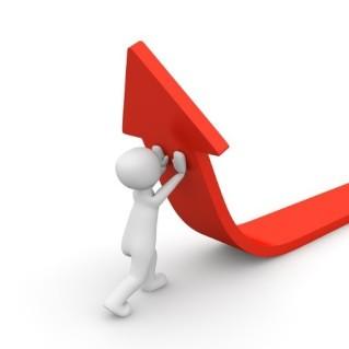 Luces y sombras de los indicadores de gestión de calidad2