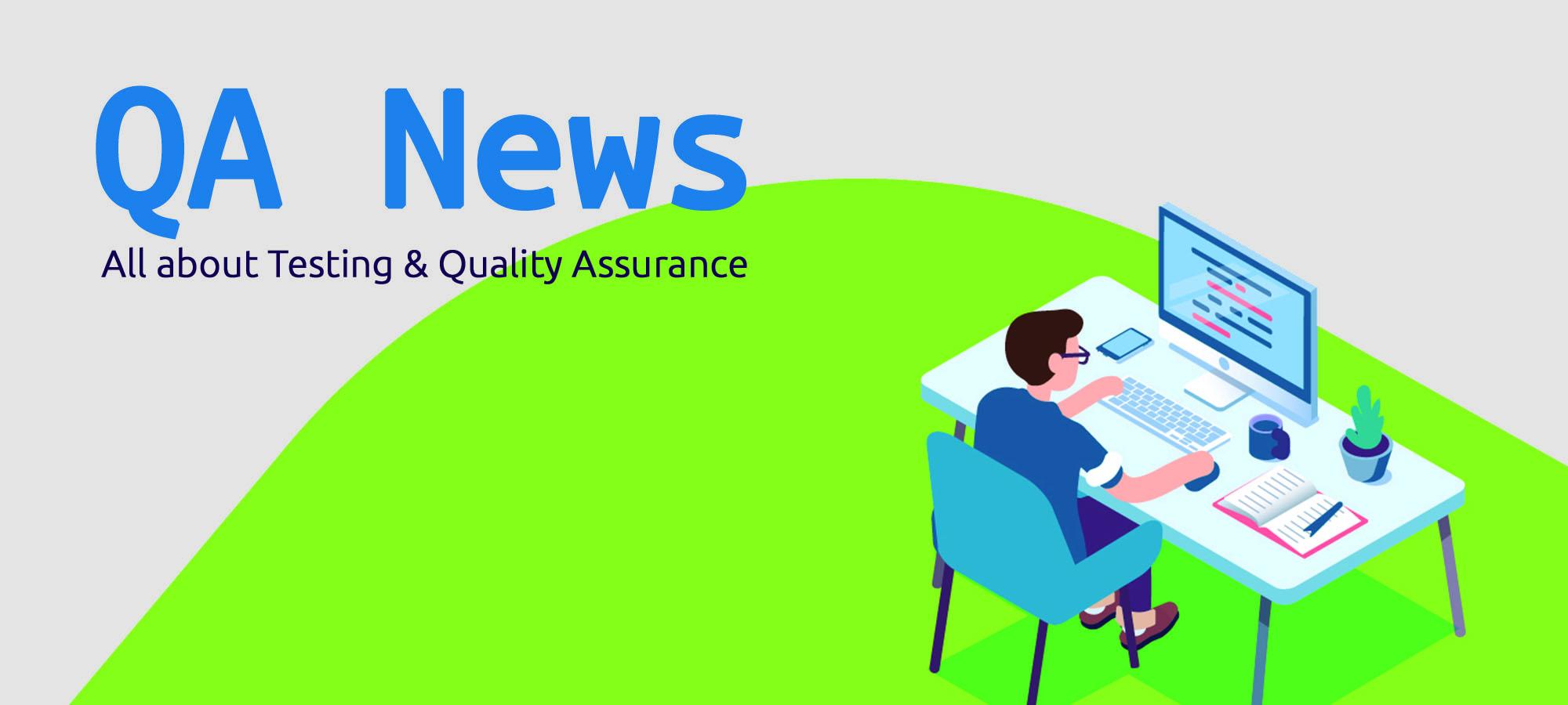 QA:news